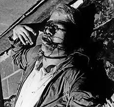 images (1)1966 sniper.jpg