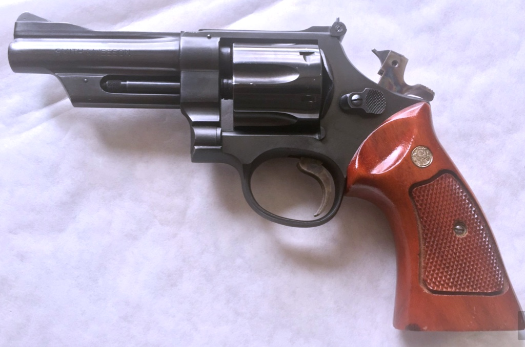 What Guns of Today, Will Hold Value / Appreciate Most