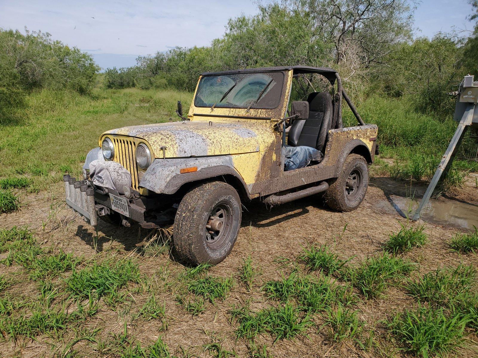 Jeep Mud Bug.jpg