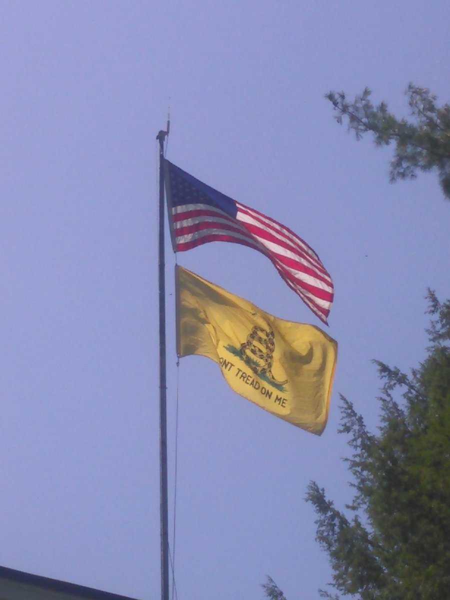 KKA Flags.jpg