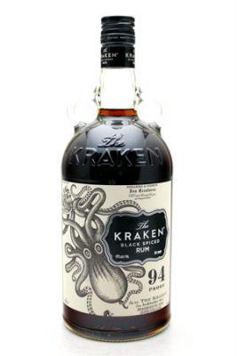 kraken-black-rum.jpg