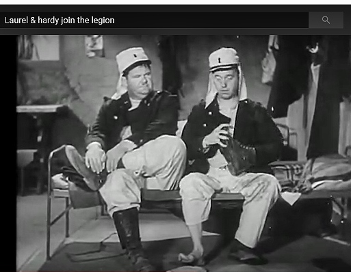 Laurel & Hardy in the Legion 3.jpg