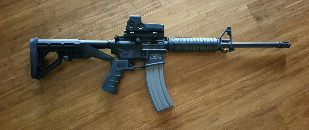 Lawsuit Article ar15.jpg