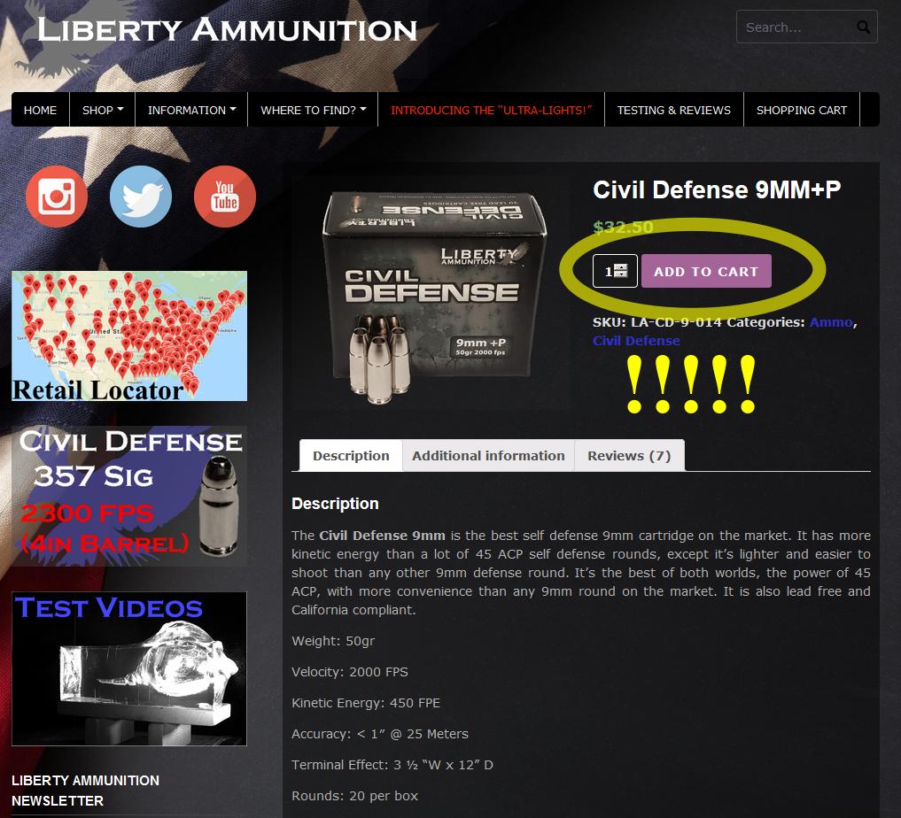 liberty_9mm.png