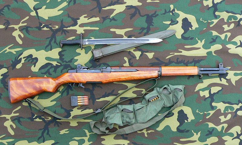 M1 bayonet.JPG
