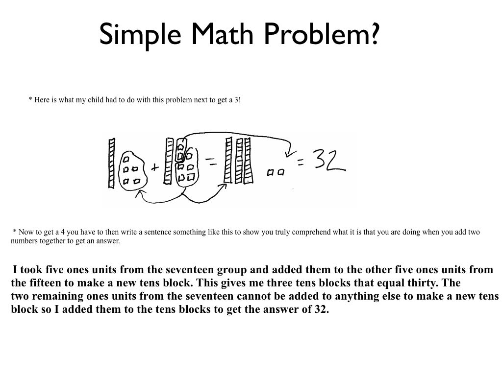 math-plds.022.jpg