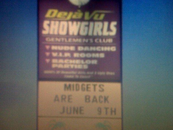 Midget Showgirls.jpg