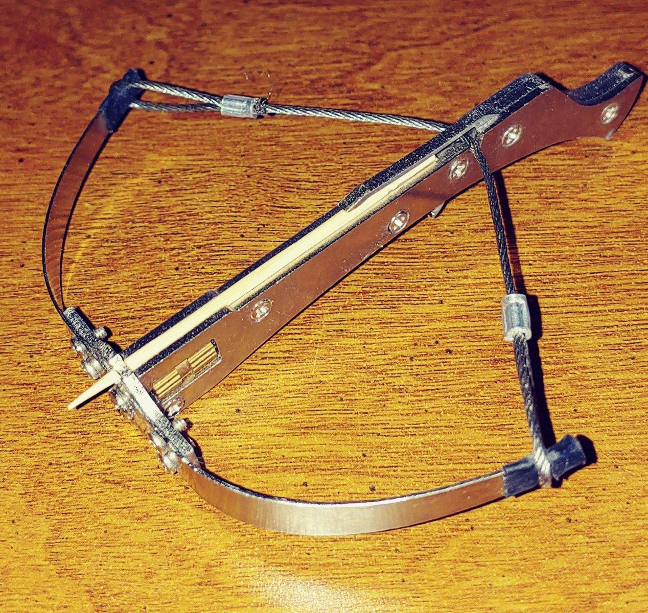 minicrossbow.jpg
