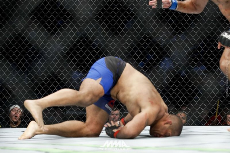 MMA Fighter Floored.jpg