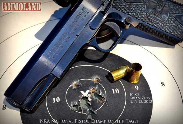 NRA-National-Pistol-Championship-Target.jpg