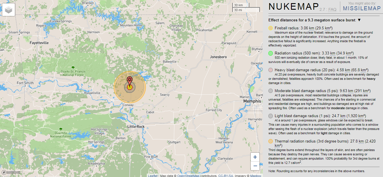 nukemap3.PNG