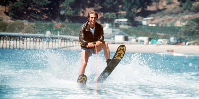 o-HENRY-WINKLER-JUMP-THE-SHARK-facebook.jpg