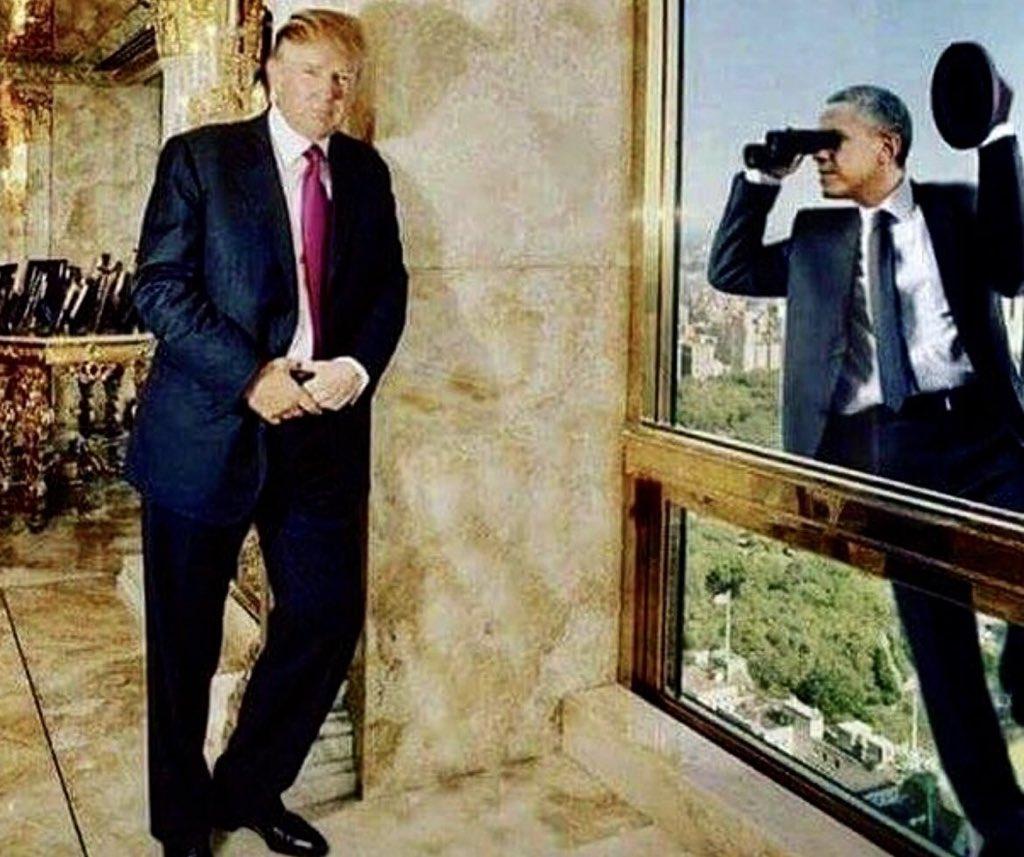 Obama Spying On Trump.jpg