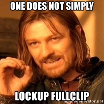 one-does-not-simply-lockup-fullclip.jpg
