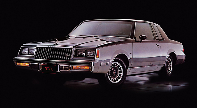 pictures_buick_regal_1983_1.jpg