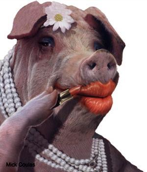 pig_lipstick.png