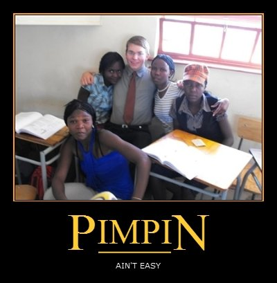 Pimpin_170791_2385702.jpg