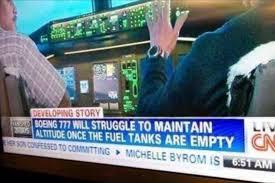 plane no gas.jpeg