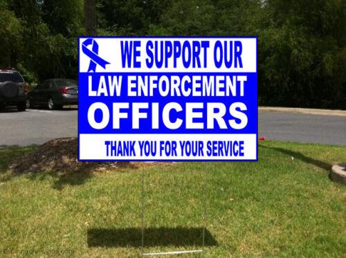 police support.jpg