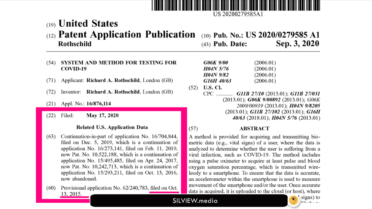 Proof-That-Rothschilds-Patented-Covid-19-Biometric-Tests-in-2015-and-2017.jpg