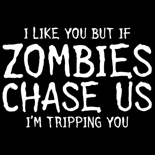PS_1085W_ZOMBIES_TRIPPING.jpg