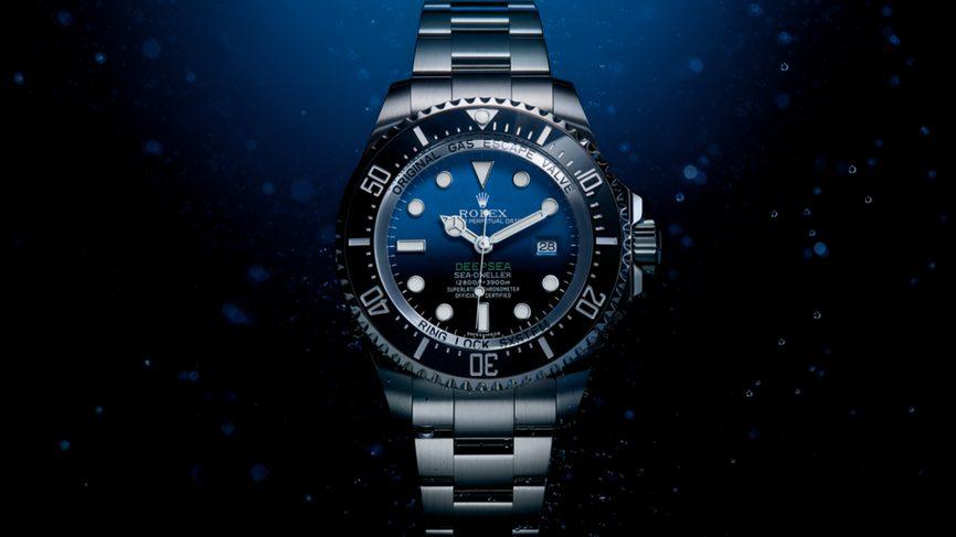 rolex-deep-sea-dive-866x487.jpg