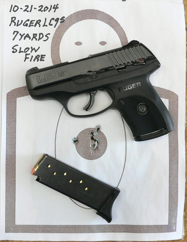 Ruger LC9s 2.JPG