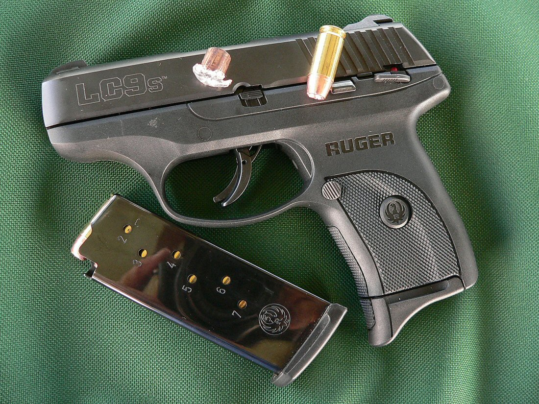 Ruger LC9s.JPG