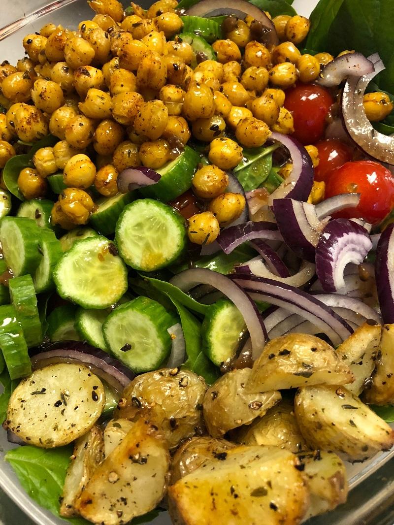 salad - Copy.jpg