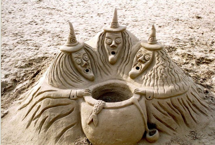 [Image: sand-witch-jpg.258628]