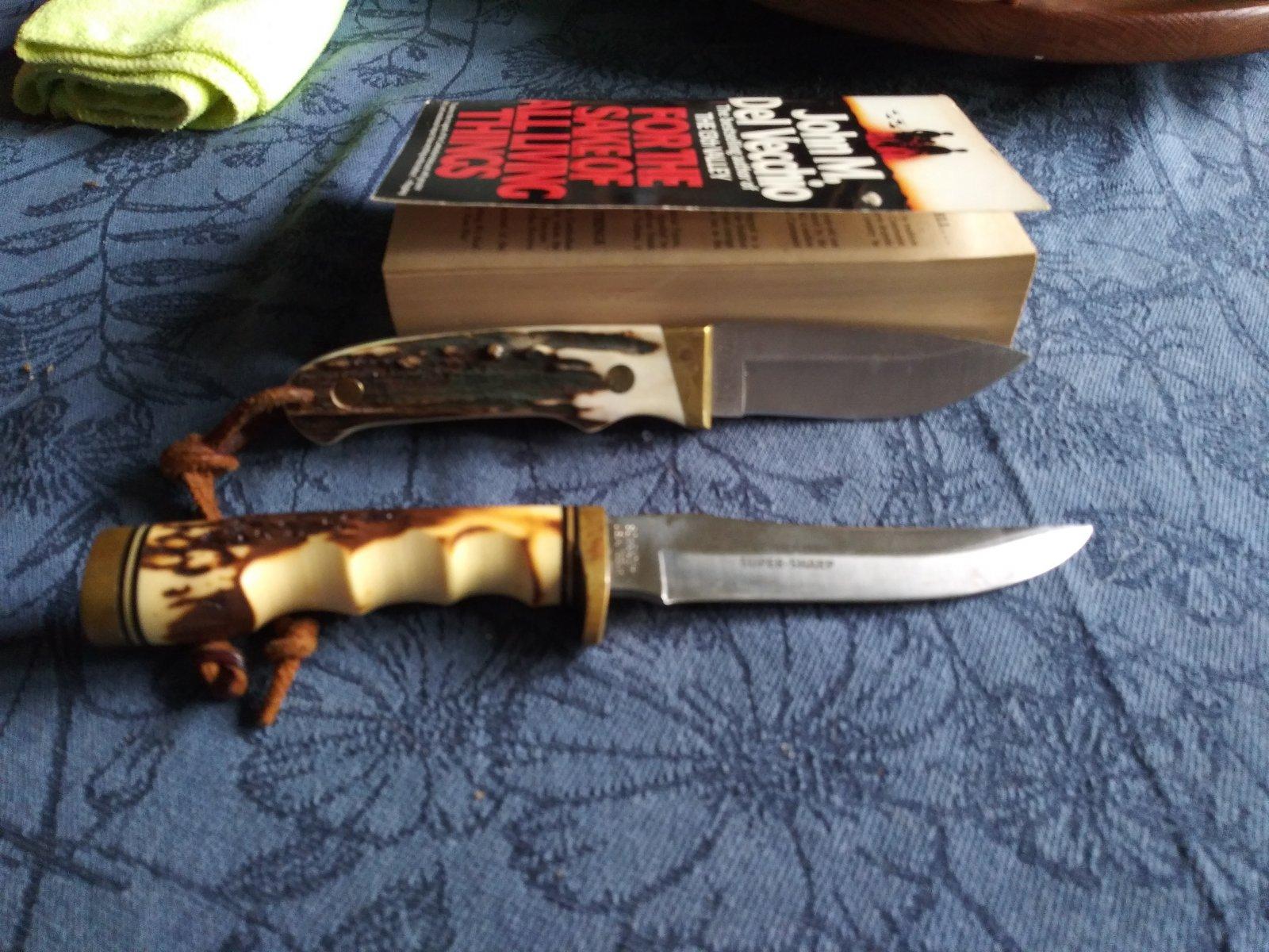 schrade knives.jpg