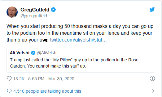 Screenshot_2020-03-30 Gutfeld with the 1st rd KO - The Donald - America First.png