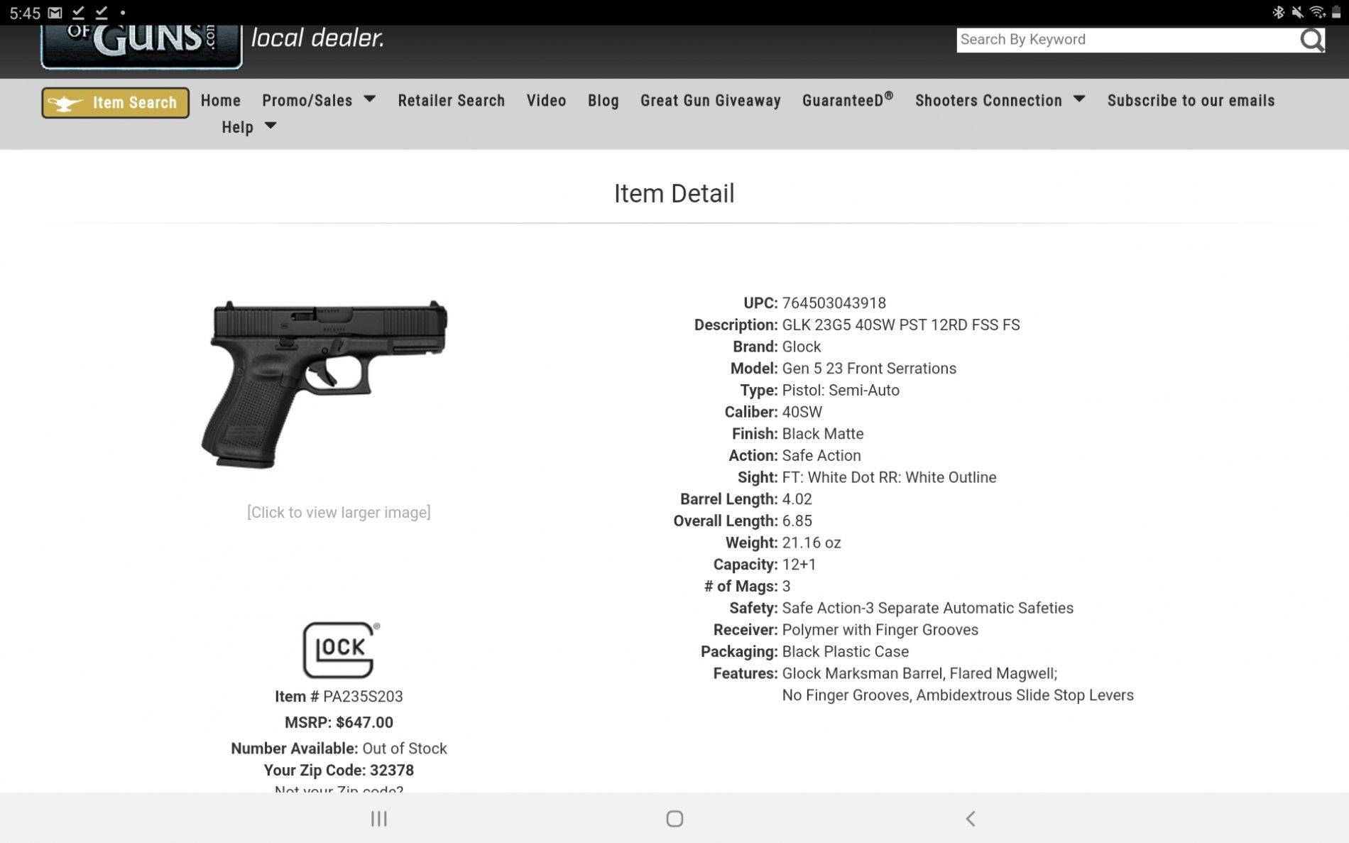 Screenshot_20200924-174538_Chrome.jpg