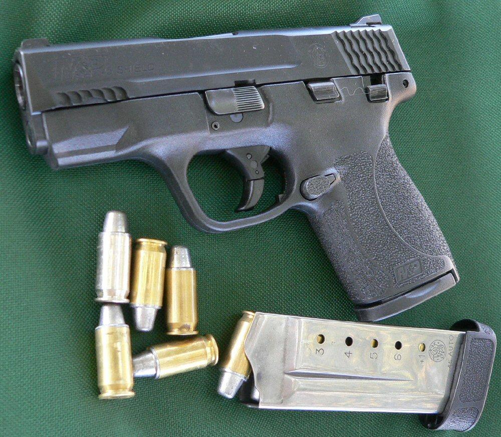 Shield 45.JPG