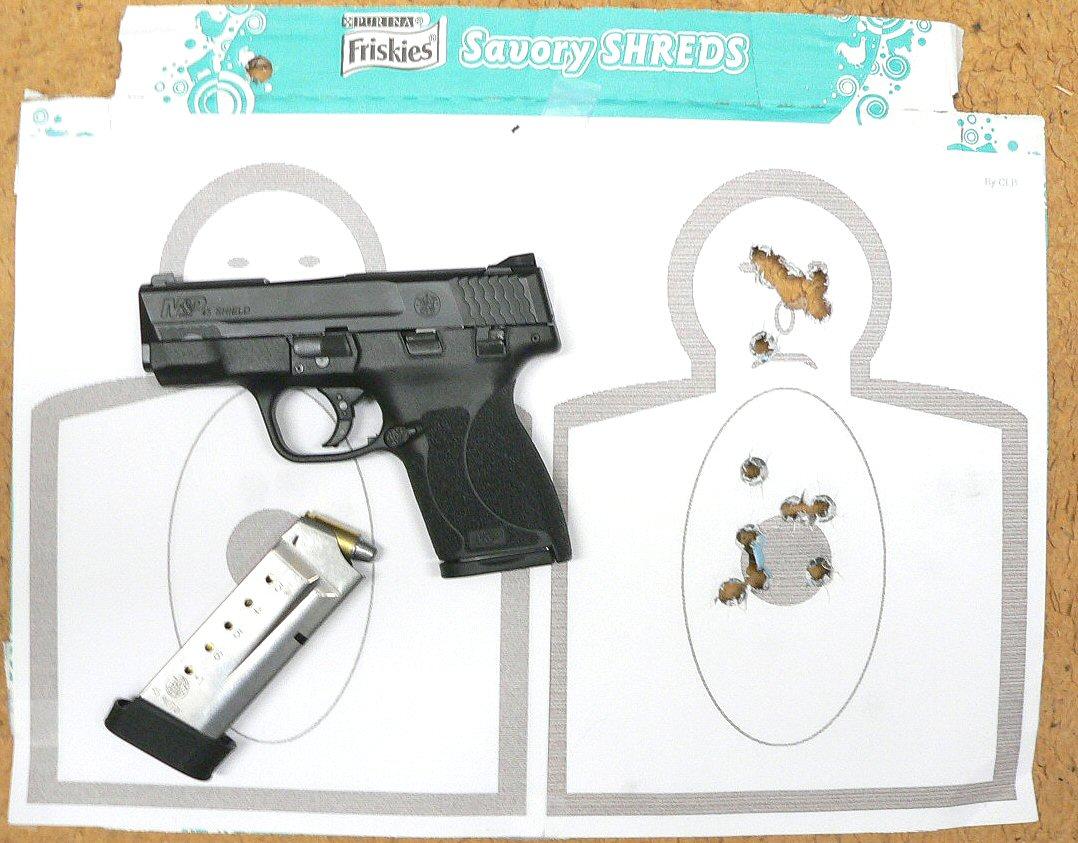 Shield 45 target.JPG