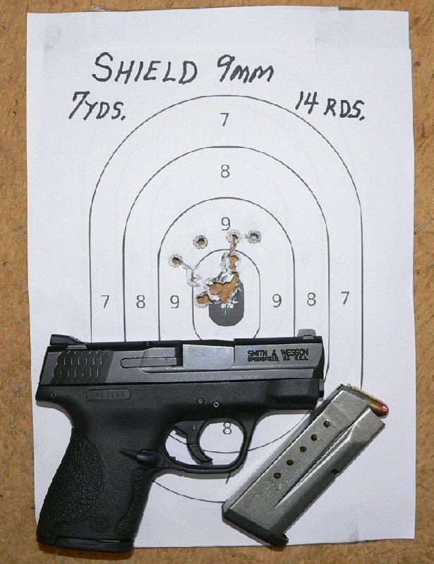Shield 9mm.JPG