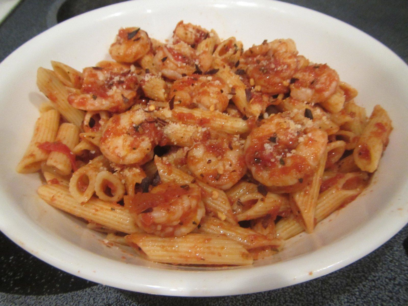 shrimp  fra diavolo.jpg