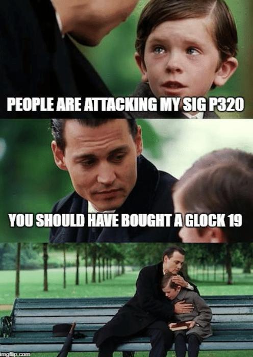 sig-glock.png