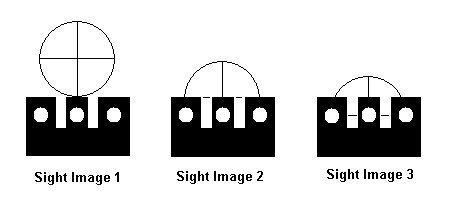 Sight-Image-NavyGuy.jpg