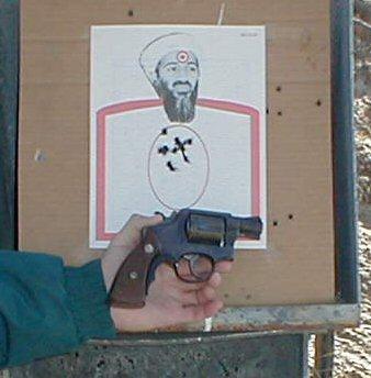 Small BL target.JPG