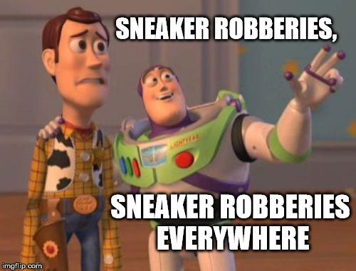sneaker robberies.jpg