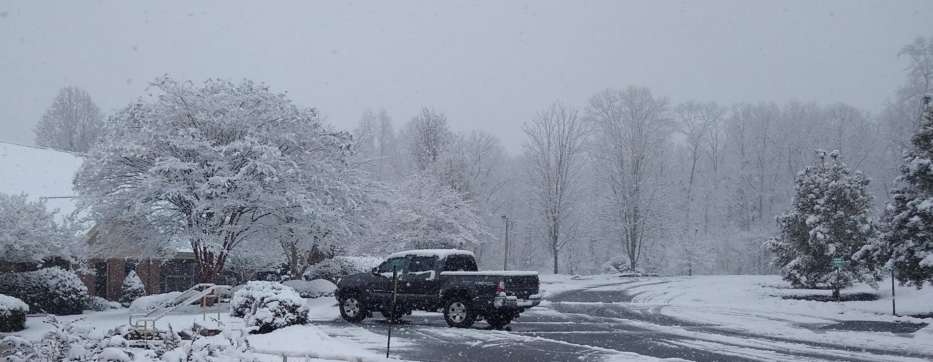 snow truck (2).jpg