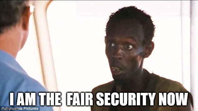 somali land pirate.jpg