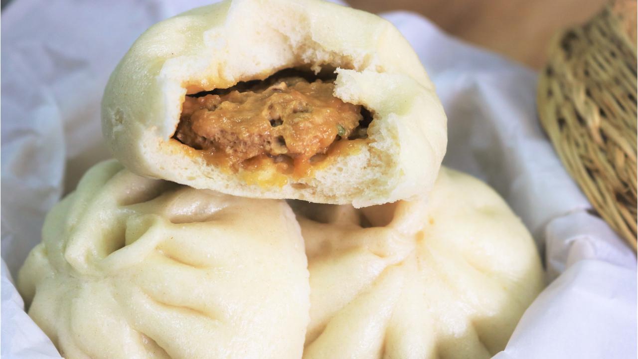 steamed-pork-buns.png