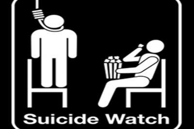 suicide-watch-400x266.jpg