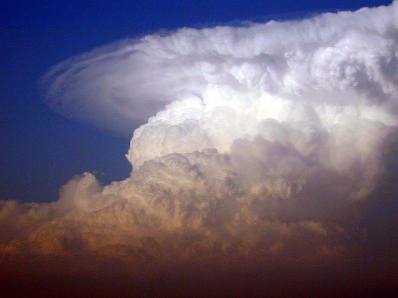 swaw_thunderstorm.jpg