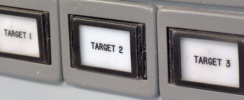 target1 (2).jpg