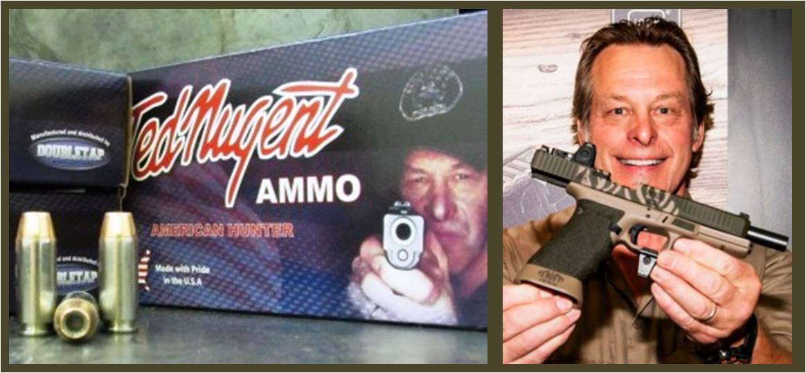 Ted Nugent1.jpg