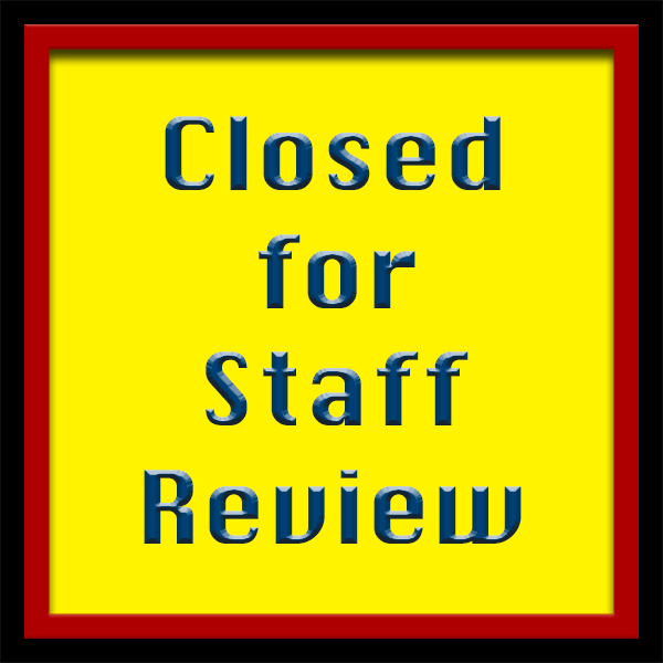 Temp Closed for Staff Review.png