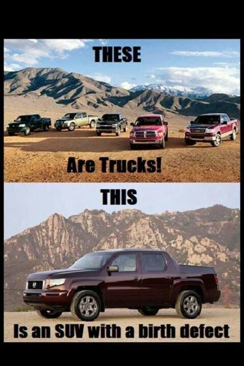 These Are Trucks.jpg